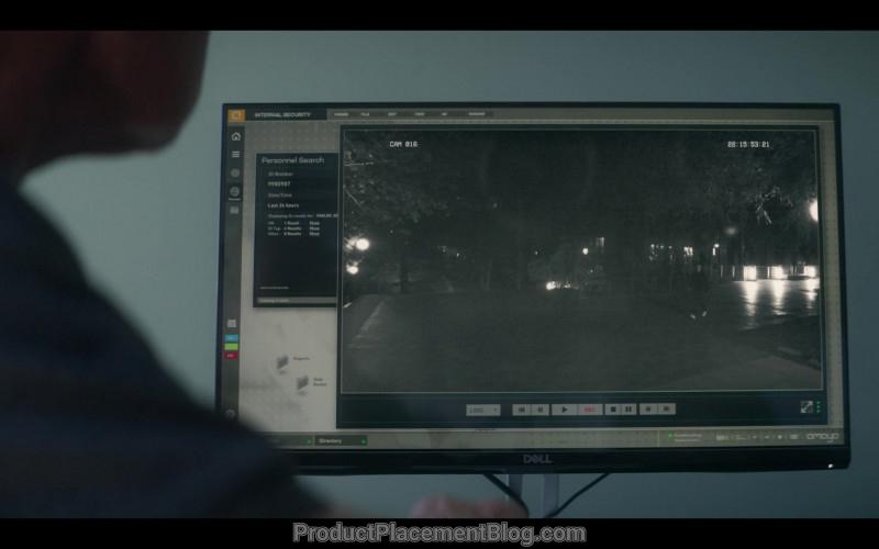 Dell Monitor in Devs S01E01 (2)