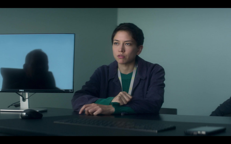 Dell Monitors in Devs S01E03 (1)