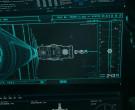 Dell Monitors in Underwater (2020)