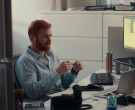 Dell Notebook Used by Andrew Santino in Dave S01E04 (1)