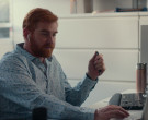 Dell Notebook Used by Andrew Santino in Dave S01E04 (2)