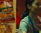 Diana Chips in Birds of Prey (2020)