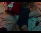 Dior in Elite S03E06 Rebeca (2020)