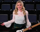 Fender Guitar Used by Amanda Joy Michalka in Schooled S02E16 (1)