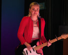 Fender Guitar Used by Amanda Joy Michalka in Schooled S02E16 (2)