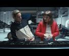 Fila Jacket Worn by Cooper van Grootel as Dean Zeta in Go Karts (1)
