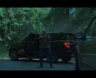 Ford Expedition Car in Ozark S03E03 (3)
