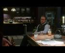 Glenfarclas Whisky in The Gentlemen (2)