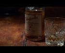 Glenfarclas Whisky in The Gentlemen (4)
