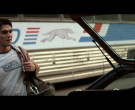 Greyhound Bus in I Still Believe (1)