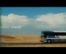 Greyhound Bus in I Still Believe (3)