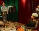 Gucci Store in Followers S01E03 Search (1)