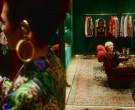 Gucci Store in Followers S01E03 Search (2)
