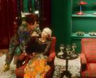Gucci Store in Followers S01E03 Search (3)