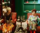 Gucci Store in Followers S01E03 Search (4)