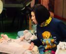 Gucci Sweatshirt For Women in Followers S01E08 Reboot (2)