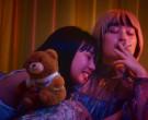 H&M x Moschino Teddy Bear in Followers S01E01 Hashtag (1)