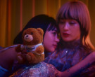 H&M x Moschino Teddy Bear in Followers S01E01 Hashtag (2)