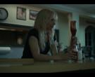 Heinz 57 Ketchup in Lost Girls (1)
