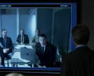 Hewlett-Packard Notebook in Homeland S08E08 (1)