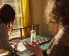 """Ketel One Vodka in Better Things S04E02 """"She's Fifty"""" (1)"""