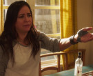 """Ketel One Vodka in Better Things S04E02 """"She's Fifty"""" (2)"""