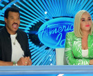 Lipton Cups in American Idol S18E03 303 (Auditions) (2)