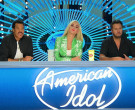 Lipton Cups in American Idol S18E03 303 (Auditions) (4)