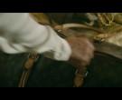 Louis Vuitton Bag in Black Monday S02E02 So Antoine (1)
