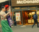 McDonald's Restaurant in Followers S01E03 Search (1)