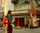 McDonald's Restaurant in Followers S01E03 Search (3)