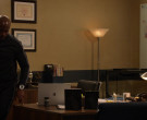 Microsoft Surface Laptop Used by Taye Diggs as Billy Baker in All American S02E15 (2)