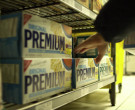 Nabisco Premium Original Crackers in Contagion (1)