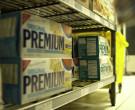 Nabisco Premium Original Crackers in Contagion (2)
