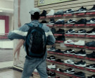 Nike Footwear in Dave S01E05 (1)