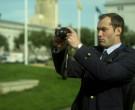 Nikon Coolpix Camera Used by Jude Law as Alan Krumwiede in C...