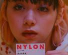 Nylon Japan Magazine in Followers S01E02 Login (2)