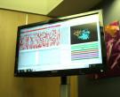 Panasonic TVs in Contagion (1)