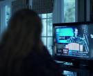Panasonic TVs in Contagion (2)
