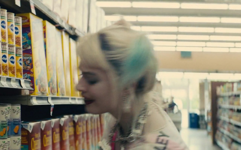 Pedigree Dog Food in Birds of Prey