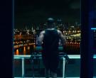 Peloton Tread Treadmill Used by Will Smith in Bad Boys for Life (1)