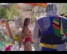 Polo Ralph Lauren Shirts For Men in Elite S03E06 (6)