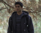 Pro Club Hoodie Worn by Diego Tinoco in On My Block S03E08 (1)