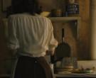 Quick Quaker Oats in The Plot Against America S01E03 (1)