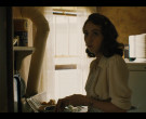 Quick Quaker Oats in The Plot Against America S01E03 (2)