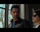 Ray-Ban Sunglasses Worn by Ferdia Shaw in Artemis Fowl (1)