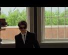 Ray-Ban Sunglasses Worn by Ferdia Shaw in Artemis Fowl (3)