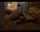 Sisley Cosmetics in Elite S03E06 Rebeca (1)