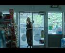 Slim Jim Jerky Snacks in Ozark S03E09 Fire Pink (2020)