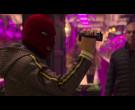 Sony Camcorder in The Gentlemen (1)